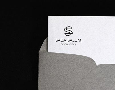 Sada Salum