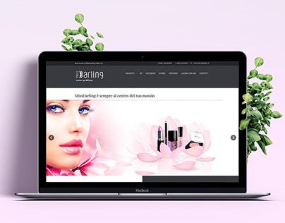 Shooting / E-Commerce / Advertising