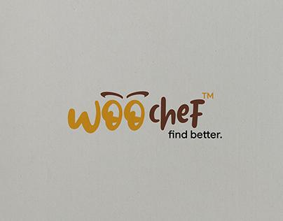 WooChef Branding