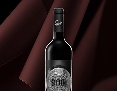 Sevilen Wine