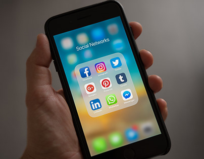 5 Benefits of Social Media for Personal Trainers