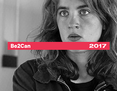 Be2Can 2017