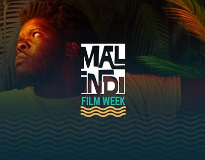 Malindi Film Festival