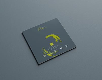 brochure square_