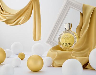 Goden Perfume
