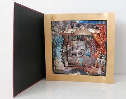 Manual de Arte (Parnassus)