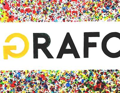 Agencia ANGRAFOS / Painting / angrafos.com