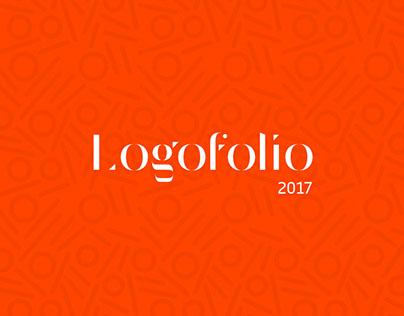 Logofolio | V5