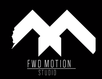 FWD Motion Studio Particle