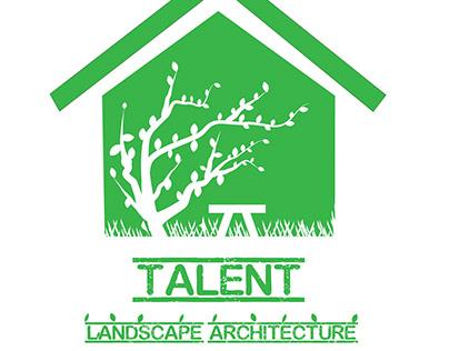 Talent Landscape Logo