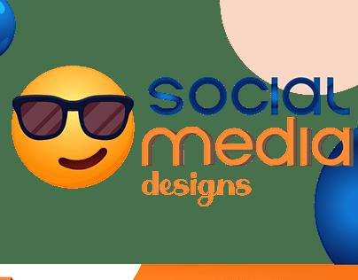 Social Media Forever