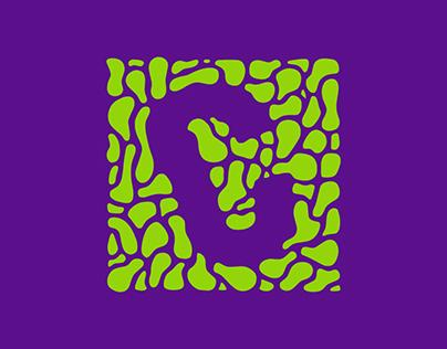 CAPTCHA Festival 2015
