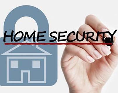 Safety Expert Jeffrey Redding of Chicago Shares Securit