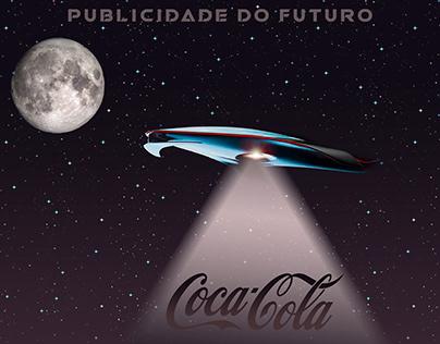 PUBLICIDADE DO FUTURO