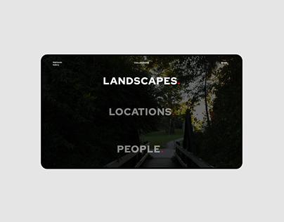 Makhanda Gallery - Interactive Experience
