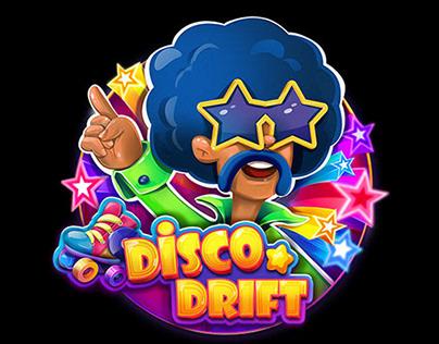 Disko CasinoSlot