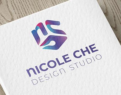 Nicole Che On Behance
