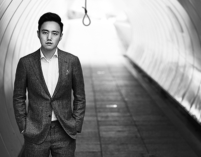 Boo Junfeng (Film Director) - Features