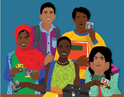 FLASH TOOLKIT - Save The Children Workbook 2