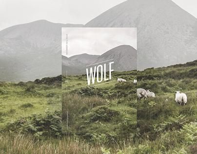 Wolf Magazine