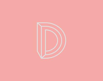 13 Projects on My Website: DanyOneN