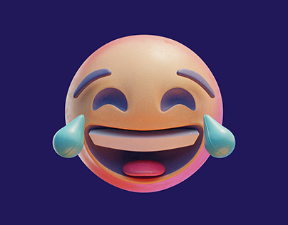 VW #2 — smileys