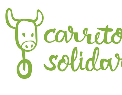 Carretons Solidaris
