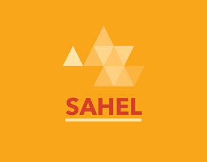 Sahel: Report on Humanitarian Operations
