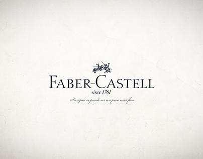 PITT Artist Pens / Faber-Castell