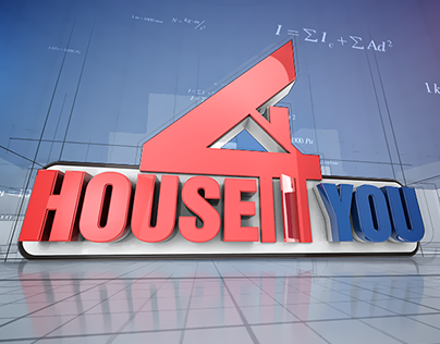 House For You