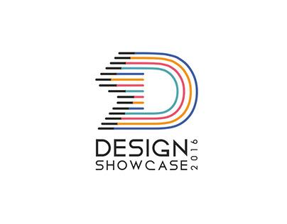 Logo Design (Graphics)