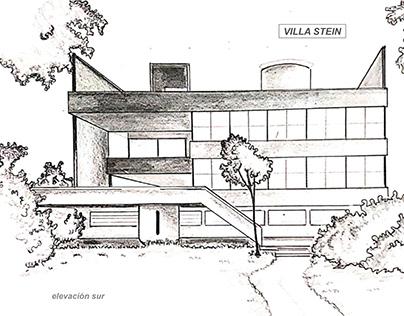 Lecturer @ Taller de Diseño Arquitectónico 2