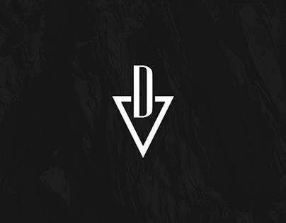 Subterranean Bar - Logo & Website