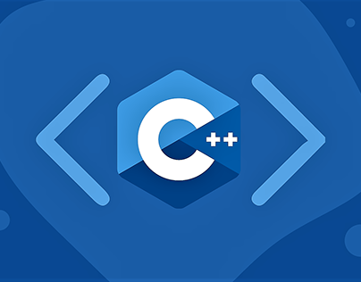 Article about Functions in C++