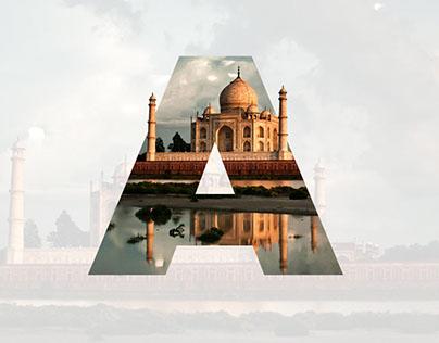 India & its beauty