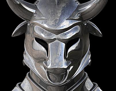 Gladiadores TNT