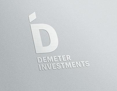 Demeter : Delivering Excellence with Interest
