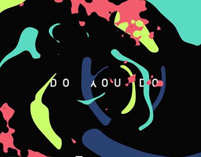 DOYOUDO Intro