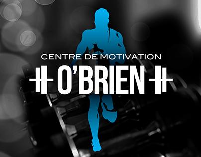 Centre de motivation O'Brien