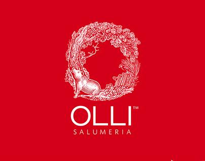 Olli Salumeria