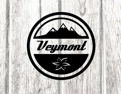 Veymont