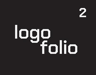 Logofilio 2