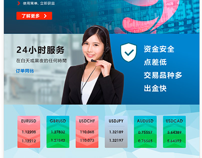 Chineze website