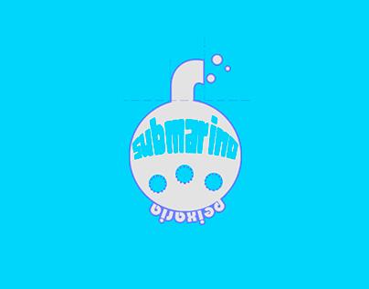 (Brand) Submarino Peixaria