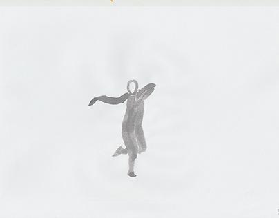 Animations Semester 1