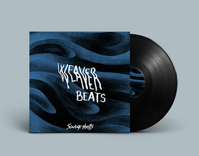 Weaver Beats