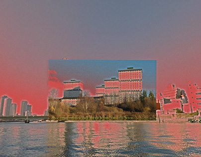 Meta-landscape