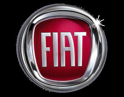 Fiat / Radyolar