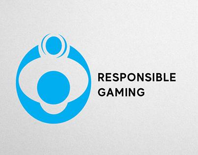 Branding Identity | Responsible Gaming