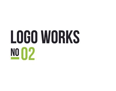 LOGO WORKS N-002